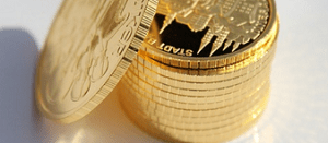 Бързи кредити в Пловдив