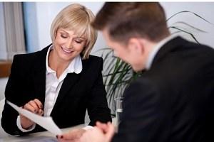 Кредит за започване на бизнес