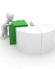 Обединяване на кредити и задължения