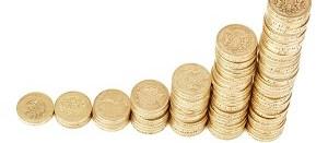 бързи кредити в Благоевград