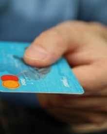 най-изгодна кредитна карта