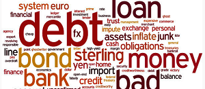 Ипотечни кредити до 100 000 лв