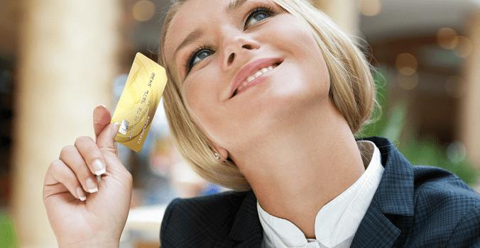Кредити Без Проверка на ЦКР