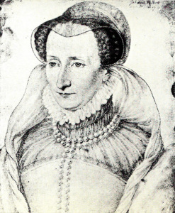 Jeanne-Albret