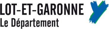 Lot-et-Garonne_(47)_logo_2015