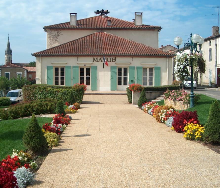 achats grande vente vente chaude pas cher Mairie de Buzet sur Baïse - Pari47 - Federation des ...