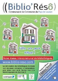 biblio reso doc 2014 022
