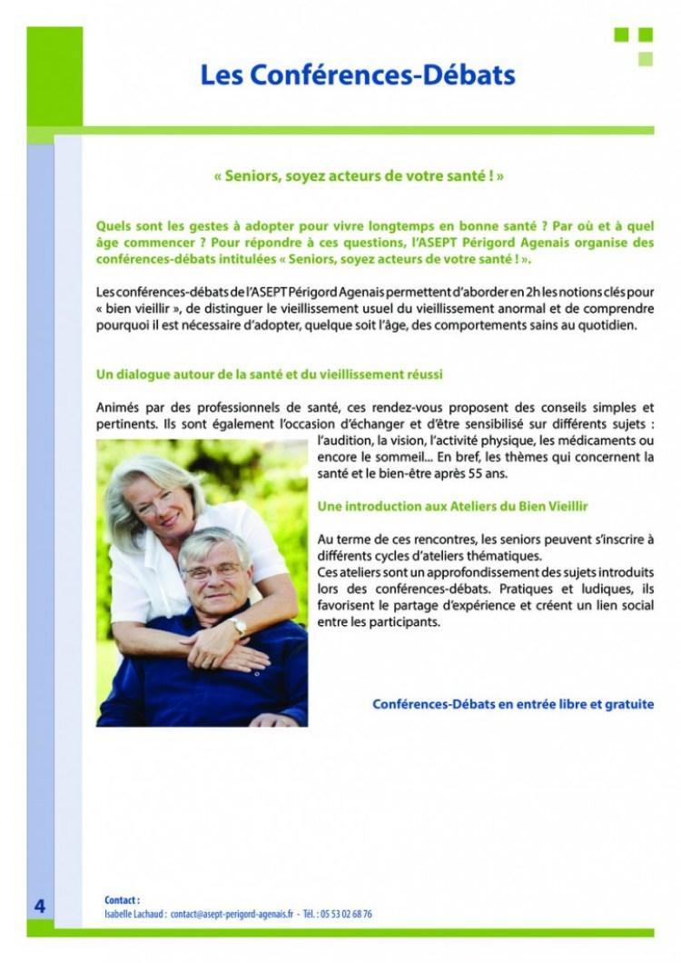 dossier_presentation_asept_2015-page6