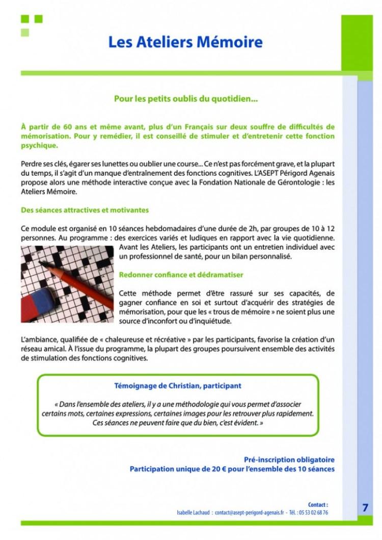 dossier_presentation_asept_2015-page9