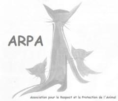 LOGO ARPA nommé
