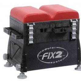 Fix 2   4512CALL2