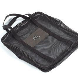 B-Carp Boilie Dry Bag