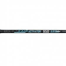 Arca hengel Bream activator