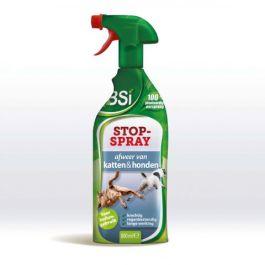 BSI  Stop Spray   50 m2