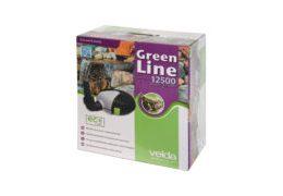 Green Line 12500