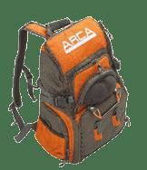 predator bag back pack