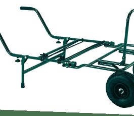 B-Carp Trolley Mega