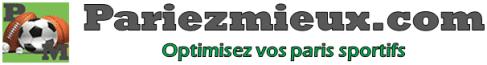 Pariezmieux.com