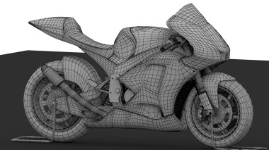 shaded_smooth_wireframe