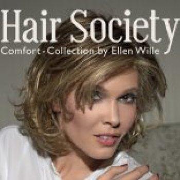 Парики коллекции Hair Society