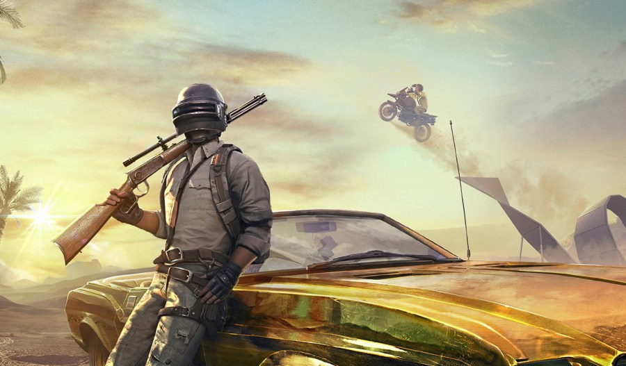 How to Become a PUBG Pro? Here are 8 simple steps you can fo