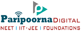 paripoorna digital PA-1 DIGITAL FINAL logo
