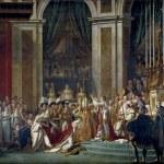 Sacre Napoleon