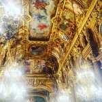 Opéra Garnier (Palais Garnier opera house) 4