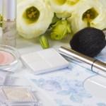 フランス化粧品チェーンNOCIBE(ノシベ)でセール品購入