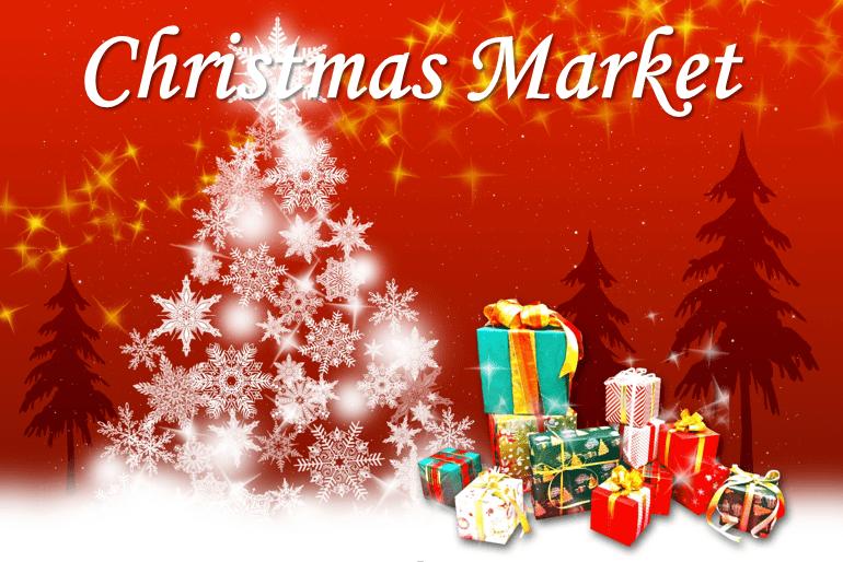 フランスのクリスマスマーケットのおすすめは?