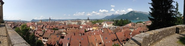 Panoramic_view_from_Château_d'Annecy_of_Annecy,_France_-_20130713