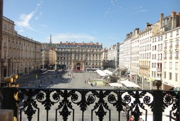 65d9d3b1 Quitter Paris pour vivre à Lyon - Paris Je Te Quitte