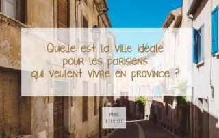 etude_pjtq_ville_ideale