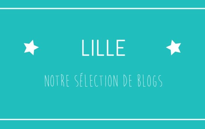 selection-blogs-lille