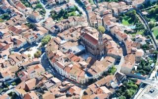 Projet-chambres-tables-hotes-pezilla-la-riviere-perpignan