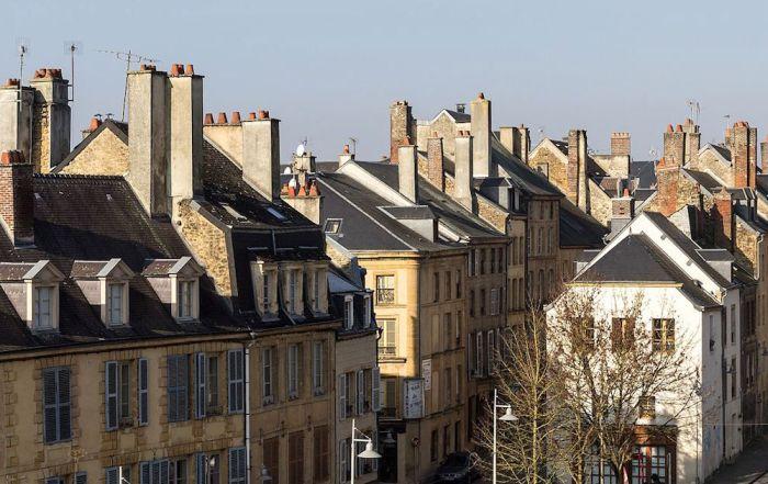 quitter-paris-pour-les-ardennes-sedan-temoignage