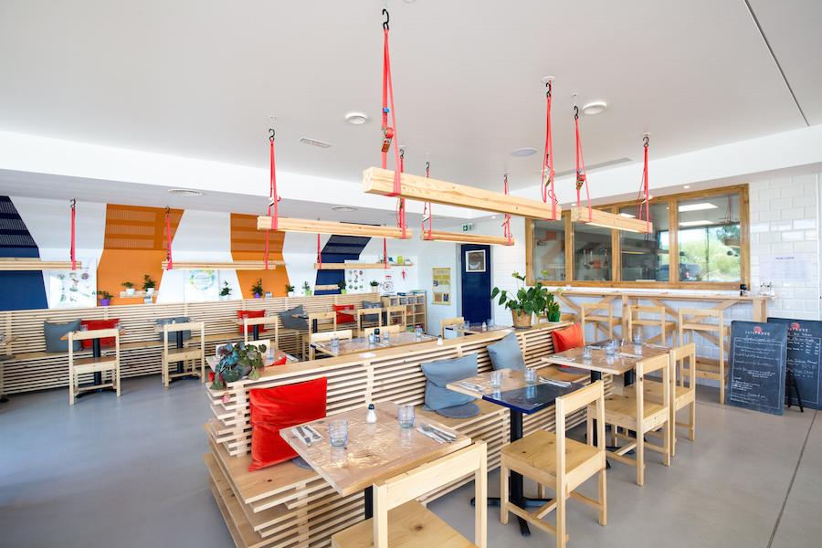 innov-habitat-metz-construction-maison-ossature-bois-passive
