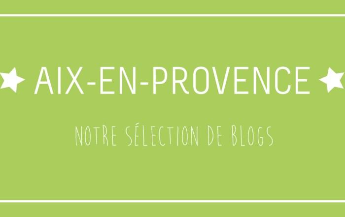 selection-blogs-Aix