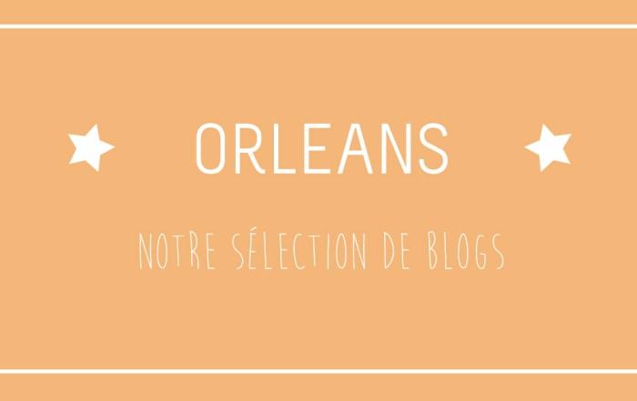 top selection-blogs-orleans