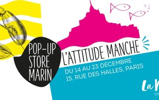 banniere-pop-up-store-latitude-manche-2017-dec