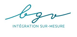 logo-bgv-accelerer-integration-bordeaux
