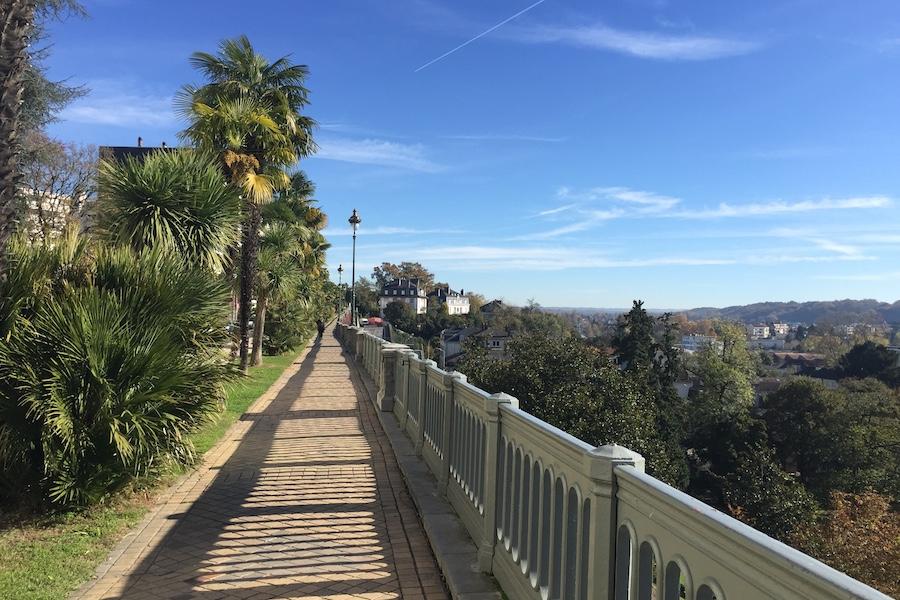 visiter-Pau-201711-boulevard-des-pyrenees-3
