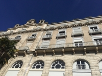 visiter-Pau-201711-hotel-gassion-1