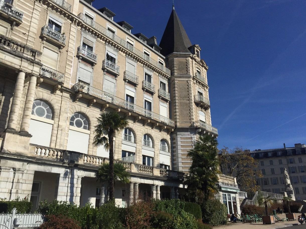 visiter-Pau-201711-hotel-gassion-2JPG