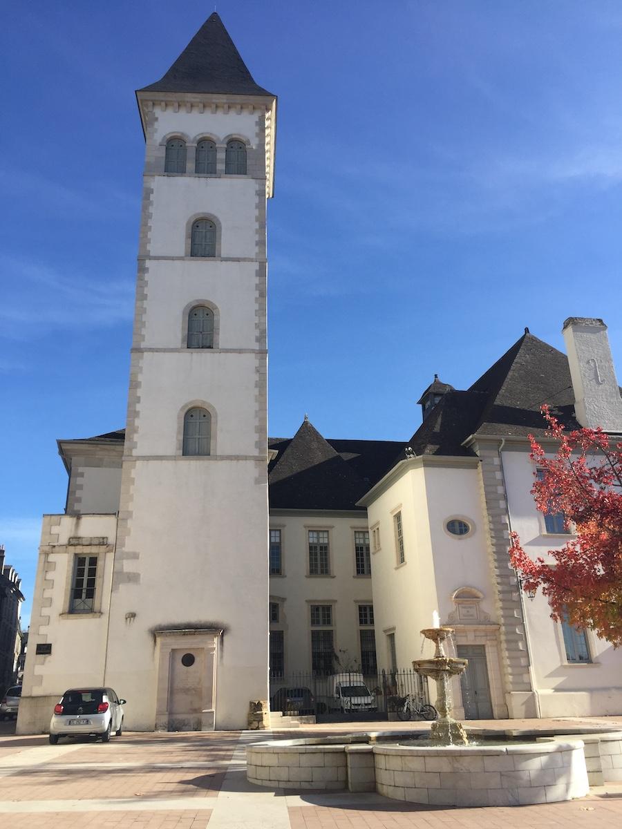 visiter-Pau-201711-parlement