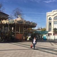 visiter-Pau-201711-place-clemenceau-4
