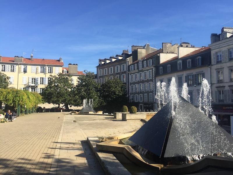 visiter-Pau-201711-place-liberation-2
