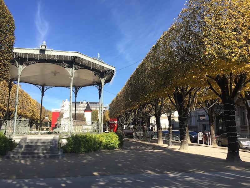 visiter-Pau-201711-place-royale