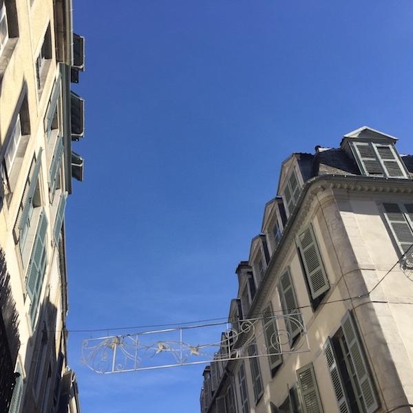 visiter-Pau-201711-rue-joffre