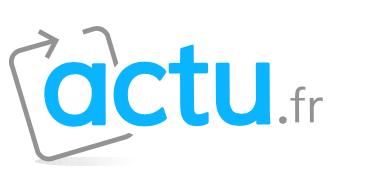logo-actu.fr